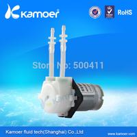 water pump  12V dc motor