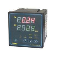 CTM-9 intelligent temperature controller