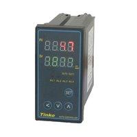 CTM-5 Digital temperature controller for incubator