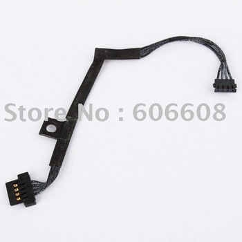 "Free shipping +LCD Inverter Board Ribbon Cable For Apple Macbook A1181 13"" Laptop Repair Parts 922-8281"