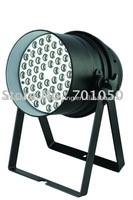 48 leds led par rgbw,led par can 64 & free shipping