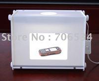 510*400*390mm,Mini Photo Studio kit, Photography Light Box Photo Box , MK-50 Network (EBAY) seller,photo studio kit!