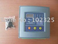 JKW58 PFR Reactive Power Compensated Regulator/Controller