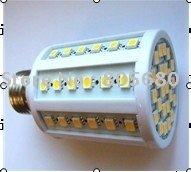13W led corn light,102pcs 5050,high brightless,led corb bulbs,led bulbs,10pcs a lot