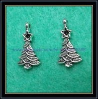 free shipping 300pcs/lot,wholesale and retail  charms,alloy charms,pendant,best jewelry accessories