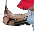 Golf Instant Arm Checker
