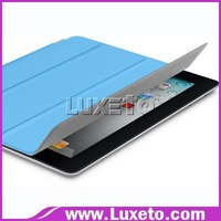 smart cover for ipad 2  DHL 60% discount
