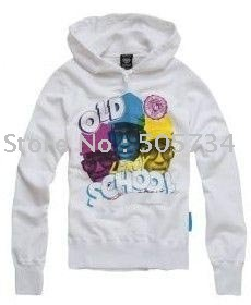 New coming man hoody , brand name men hoody size S-XXL. min order:1pcs( free shipping)(China (Mainland))
