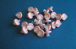 33mm Nylon Syringe Filters(China (Mainland))