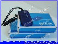 1pcs VAP11G WiFi Bridge for dm800 dm500 2.4G wirless Support Wifi model IEEE 802.11B