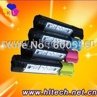 Xerox DocuPrint C525 A Compatible color toner cartridge