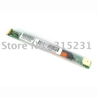Lcd Display Inverter Board For Toshiba Satellite M305 TBD485NR AS023216300 MD78 Series MD7801U  MD7818U MD7820U MD7822U MD7826U