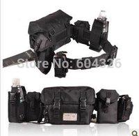 Free shipping beltbag fashion sports wasit bag,belt bags.camping bag.hiking bag.best quality