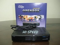 wholesales Openbox S10 HD Satellite Receiver
