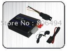 Car gps tracker Automotive Universal Motorcycle Gps Tracker Vehicle Gps Tracker wholesale(China (Mainland))