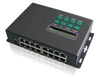 LT-600 LED Lighting controller