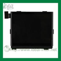 for blackberry 9700 004 lcd original used