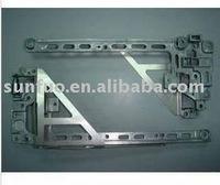 Laptop hinge for Toshiba 2400