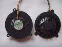 Laptop CPU Cooling Fan for ASUS a8f a8m a8sc a8le a8j a8tc A8sr a8se a8sg A3/A3000/A6/A6000/W3/W3000/M9    4 lines