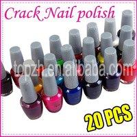 Гель для ногтей ETOP 3 /LOT C012