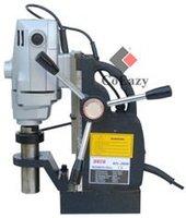 Drill Magnetic Base, 28mm Diameter
