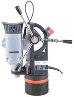 Drill Magnetic Base, 23mm Diameter
