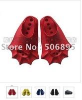 free shipping Sinodive amphibious fins frog shoes beach walk diving equipment diving supplies