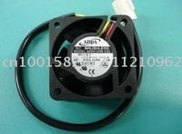 4cm AD0412HB-C52 4020 12V 0.15A  alarm signal Cooling Fan