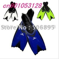free shipping PROBLUE F 366 sets foot type frog shoes fins diving fins diving supplies