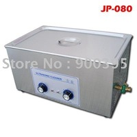 ultrasonic cleaning motor filter and gear equipment (JP-080,22L)