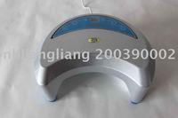 Wholesale Free shipping LED Nail uv lamp LK-D21 Nail Dryer Nail Art