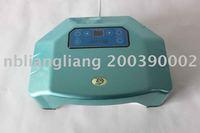 Wholesale Free shipping LED nail uv lamp LK-G25 Nail dryer