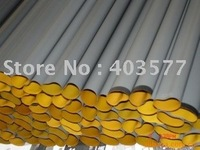 hot selling fuser film sleeves