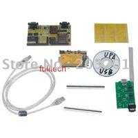 diagnostic chip reader ecu programmer UPA USB programmer