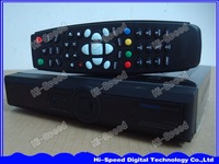 Latest version! openbox s10 HD receiver +Free Shipping