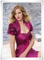 Платье для матери невесты Golden Lily MD70318