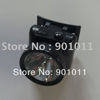 LED Headlight Headlamp Free Shipping