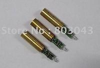 532nm 10mw green line shape laser module green laser diode DIY Laser