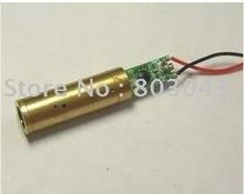 green line laser price