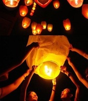 Free Shipping /20pcs/lot/Lanterns (with graphics)/new toy /hot seller