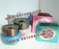 100% Liliki Whitening Cream Set `Remove freckle`Anti dark skin`Whitening(day cream+night cream)