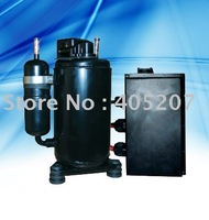 DC48v air-conditioner compressor for Telecommunication basis telecom shelter cellphone base cabinet