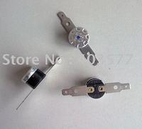 multifunction printer parts scx ML-4200/4300 Termostato
