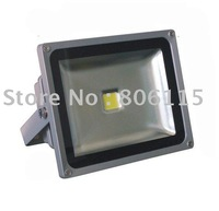 Hot selling, 100w Led Flood light,outdoor flood light AC110-240V
