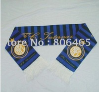 soccer scarves neckerchief/shawl/neckcloth/cotton scarf/muffle for soccer fans,10pcs/lot