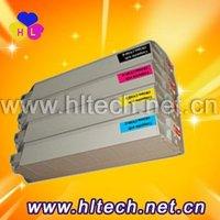 INTEC CP2020 BK /M /C/ Y Remanufactured  Color Toner Cartridge For  INTEC CP2020