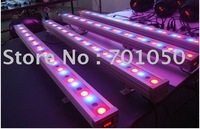 30 pcs rgb led bar&free shipping