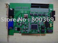 GV600 dvr card