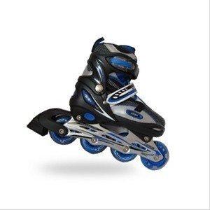 Gift box skates promption!  Roller skates packages for children