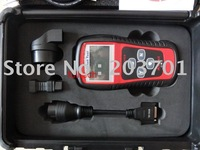 Wholesale + 100% guarantee Oil Reset Tool & Airbag Reset Tool